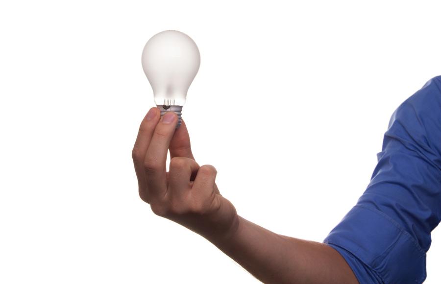 เลือกซื้อเครื่องใช้ไฟฟ้าทุกชนิดที่ได้มาตรฐาน
