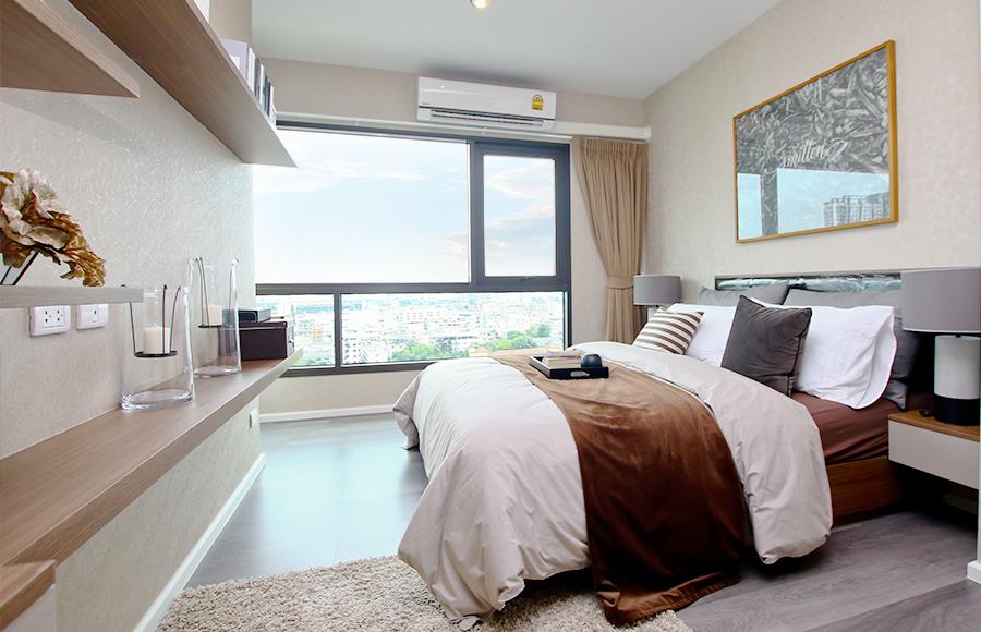 เลือกห้องคอนโด ฮวงจุ้ยมงคล แนะวิธีเลือกห้องฮวงจุ้ยดี เสริมดวงชะตา