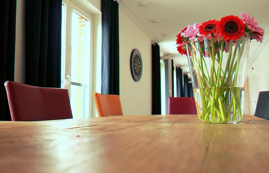 สิ่งที่ควรรู้ในการแต่งบ้านด้วยไม้