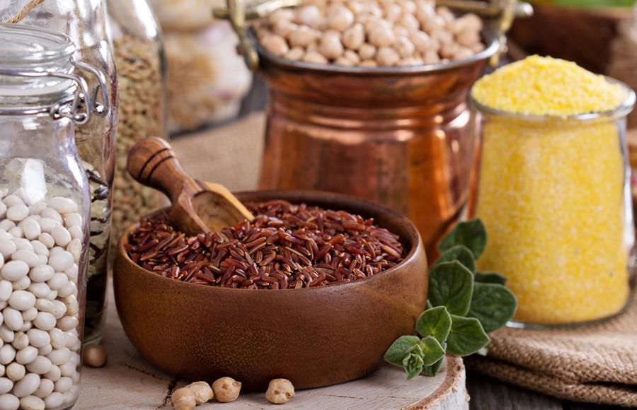 10 items ที่ขาดไม่ได้ สำหรับครัวในคอนโด
