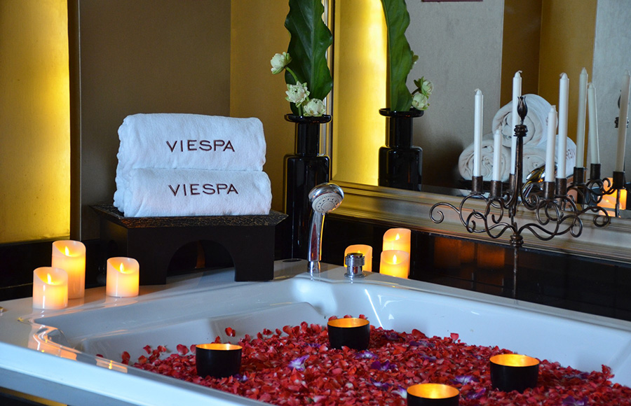 10 MUST VISIT SPAS IN THE HEART OF BANGKOK - VIE SPA