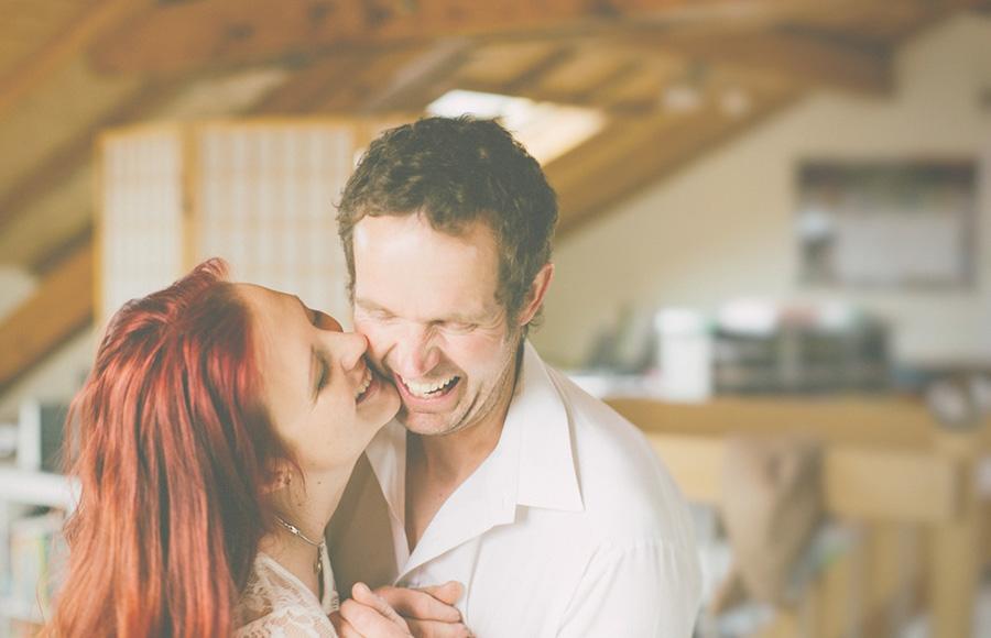 10 เรื่องที่ต้องรู้ในการแต่งบ้านเป็นเรือนหอ